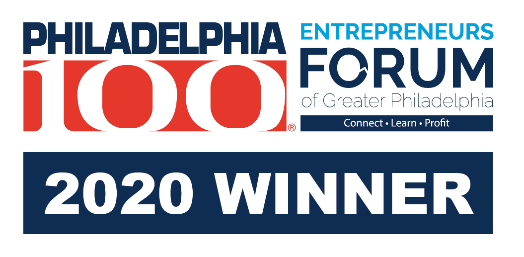 2020 Philly 100 Winner